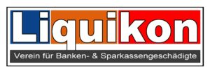mitglieder.liquikon-verbraucherschutz.de